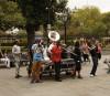 Au Coin de la Roue AUDIO – 48e épisode : En musique à la Nouvelle Orléans